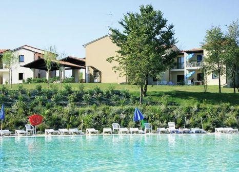 Hotel Belvedere Village in Oberitalienische Seen & Gardasee - Bild von FTI Touristik