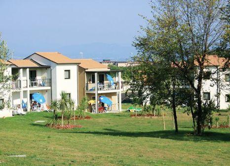 Hotel Belvedere Village 131 Bewertungen - Bild von FTI Touristik