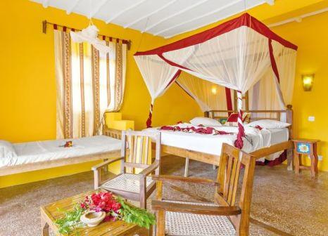 Hotelzimmer im AHG Waridi Beach Resort & Spa günstig bei weg.de