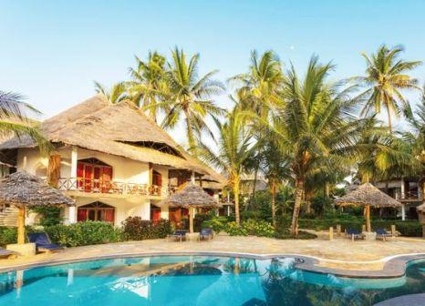 Hotel AHG Waridi Beach Resort & Spa 43 Bewertungen - Bild von FTI Touristik