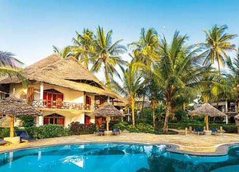 Hotel AHG Waridi Beach Resort & Spa günstig bei weg.de buchen - Bild von FTI Touristik