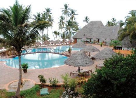 Hotel VOI Kiwengwa Resort 6 Bewertungen - Bild von FTI Touristik