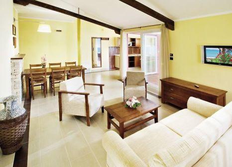 Hotel Meliá Istrian Villas in Istrien - Bild von FTI Touristik