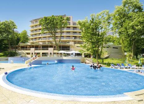 Hotel Kristal 289 Bewertungen - Bild von FTI Touristik