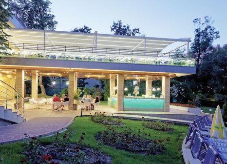 Hotel Kristal in Bulgarische Riviera Norden (Varna) - Bild von FTI Touristik