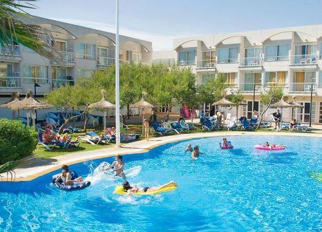 Eix Platja Daurada Hotel & SPA günstig bei weg.de buchen - Bild von FTI Touristik