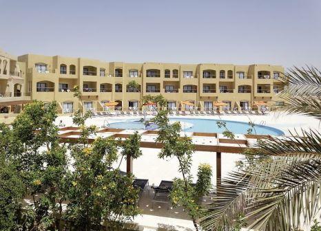 Hotel Three Corners Fayrouz Plaza Beach Resort in Marsa Alam - Bild von FTI Touristik