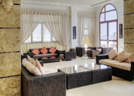 Hotel Gorgonia Beach Resort 733 Bewertungen - Bild von FTI Touristik
