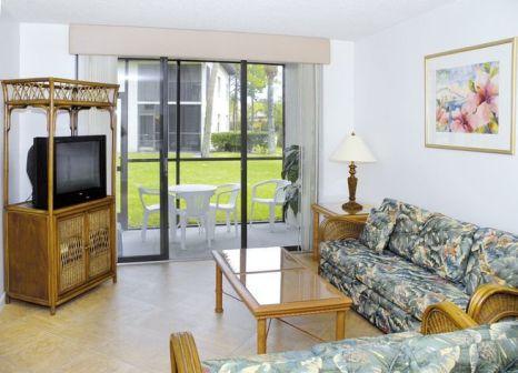 Hotel Shorewalk Vacation Villas 4 Bewertungen - Bild von FTI Touristik