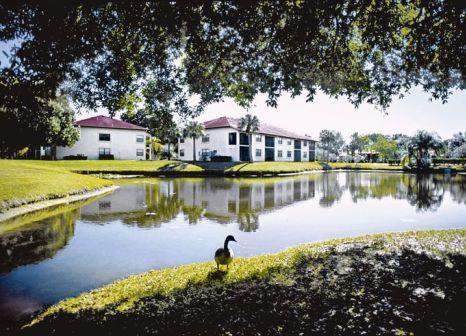Hotel Shorewalk Vacation Villas in Florida - Bild von FTI Touristik