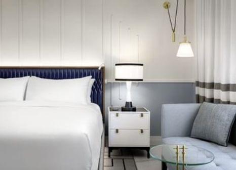 Hotelzimmer im Cadillac Hotel & Beach Club günstig bei weg.de
