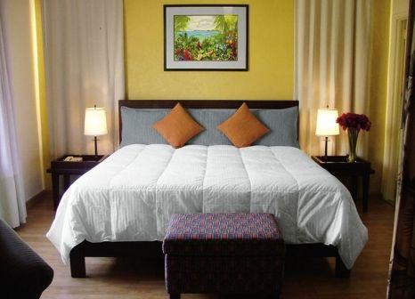 Hotelzimmer im Freehand Miami günstig bei weg.de