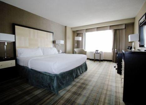 The Watson Hotel in New York - Bild von FTI Touristik