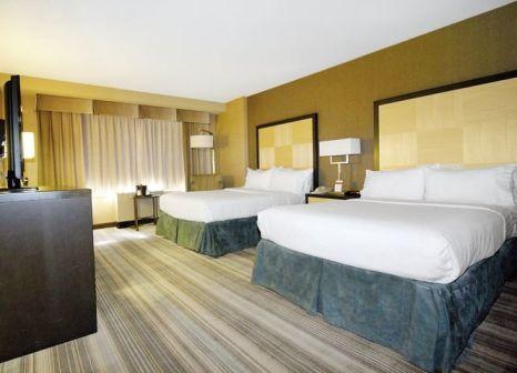The Watson Hotel 4 Bewertungen - Bild von FTI Touristik