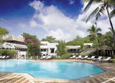 Hotel Serena Beach Resort & Spa 3 Bewertungen - Bild von FTI Touristik
