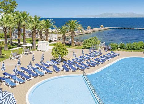 Le Bleu Hotel & Resort Kusadasi in Türkische Ägäisregion - Bild von FTI Touristik