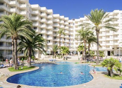 Hotel Playa Dorada günstig bei weg.de buchen - Bild von FTI Touristik