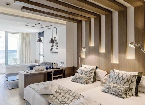 Hotel Pure Salt Garonda 43 Bewertungen - Bild von FTI Touristik