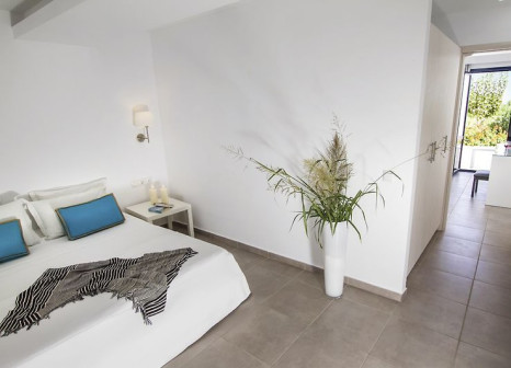 Hotelzimmer im Peninsula Resort & Spa günstig bei weg.de