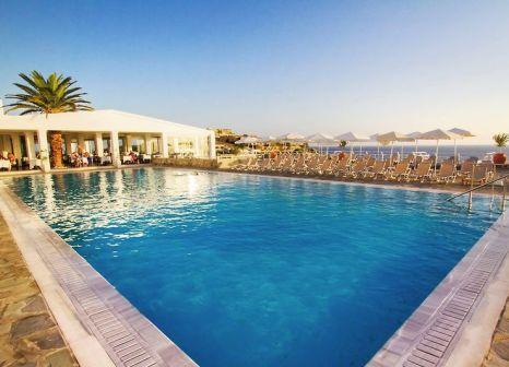 Hotel Peninsula Resort & Spa 126 Bewertungen - Bild von FTI Touristik