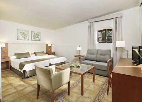 Hotel Rural XQ Finca Salamanca 32 Bewertungen - Bild von FTI Touristik