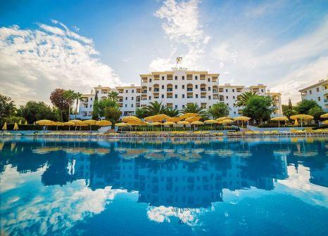 Hotel Vila Petra günstig bei weg.de buchen - Bild von FTI Touristik