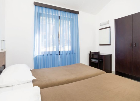 Hotelzimmer im Kanegra Apartments Plava Laguna günstig bei weg.de