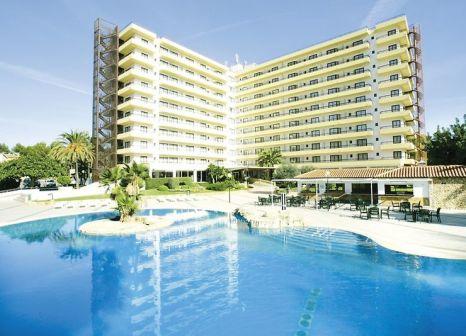 BQ Belvedere Hotel günstig bei weg.de buchen - Bild von FTI Touristik
