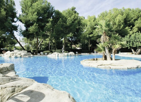 BQ Belvedere Hotel in Mallorca - Bild von FTI Touristik