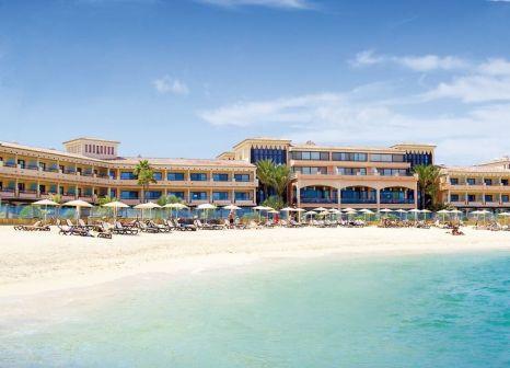 Hotel Secrets Bahía Real Resort & Spa in Fuerteventura - Bild von FTI Touristik