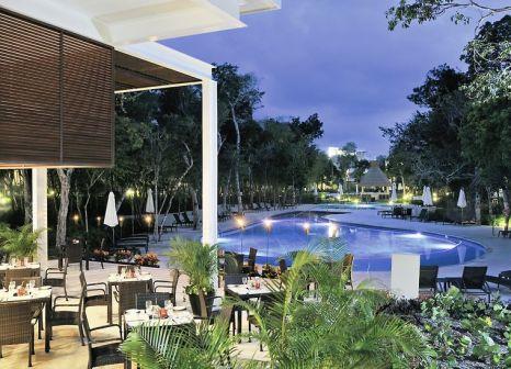 Hotel Bahia Principe Luxury Sian Ka'an günstig bei weg.de buchen - Bild von FTI Touristik