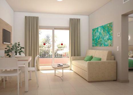 Hotelzimmer im HSM Club Torre Blanca günstig bei weg.de