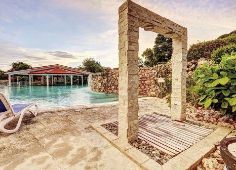 Hotel Memories Holguin Beach Resort in Atlantische Küste (Nordküste) - Bild von FTI Touristik