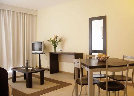 Hotelzimmer mit Fitness im Dom Pedro Garajau