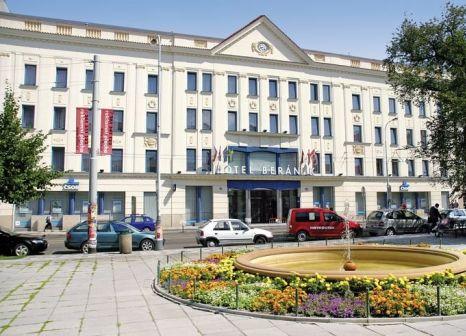 Hotel Beranek günstig bei weg.de buchen - Bild von FTI Touristik
