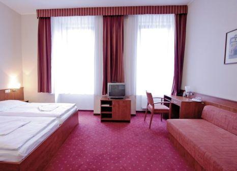 Hotel Beranek 3 Bewertungen - Bild von FTI Touristik