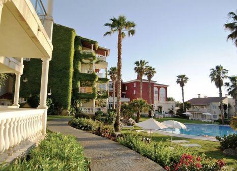 Hotel HG Jardin de Menorca in Menorca - Bild von FTI Touristik