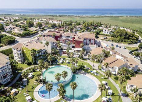 Hotel HG Jardin de Menorca günstig bei weg.de buchen - Bild von FTI Touristik