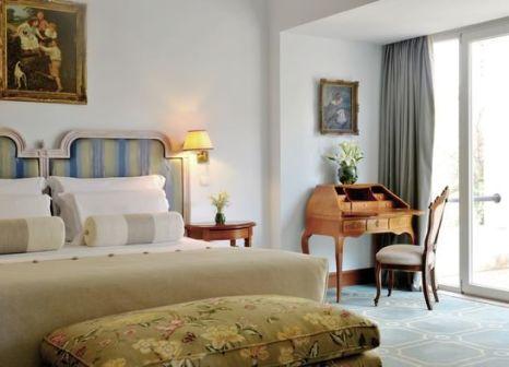 Hotelzimmer mit Wassersport im Pestana Palace Lisboa