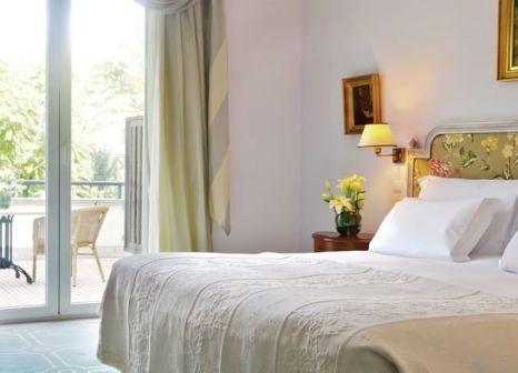 Hotel Pestana Palace Lisboa 3 Bewertungen - Bild von FTI Touristik