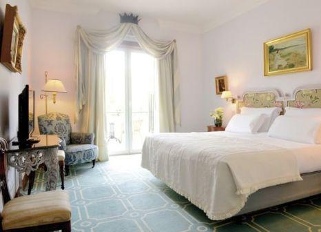 Hotelzimmer mit Fitness im Pestana Palace Lisboa