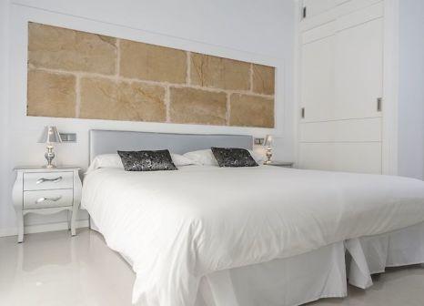 Hotel Can Simo 19 Bewertungen - Bild von FTI Touristik