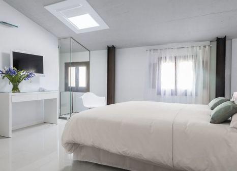 Hotel Can Simo in Mallorca - Bild von FTI Touristik