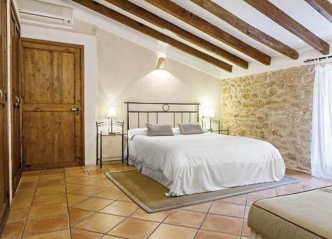 Hotel Can Simo günstig bei weg.de buchen - Bild von FTI Touristik