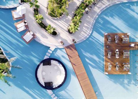 Hotel Stella Island Luxury Resort & Spa in Kreta - Bild von FTI Touristik