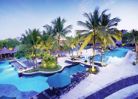 Hard Rock Hotel Bali 6 Bewertungen - Bild von FTI Touristik