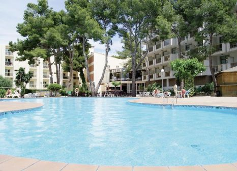 Hotel Best Sol d'Or in Costa Dorada - Bild von FTI Touristik