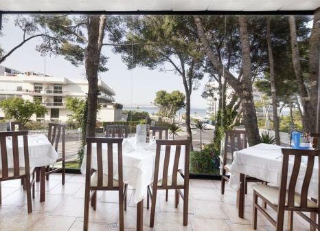 Hotel Best Sol d'Or 9 Bewertungen - Bild von FTI Touristik