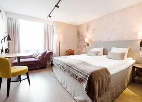 Hotel Scandic Crown 1 Bewertungen - Bild von FTI Touristik