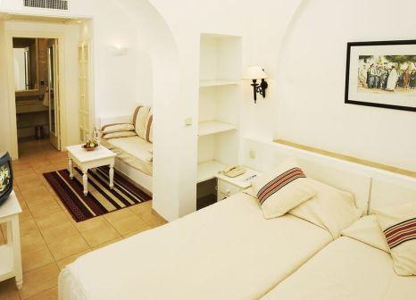 Hotelzimmer im Royal Karthago günstig bei weg.de